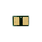 Chip Okidata MPS5501