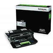 Cilindro Lexmark MS810
