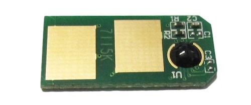 Chip Okidata ES5112