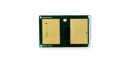 Chip Okidata MPS5501