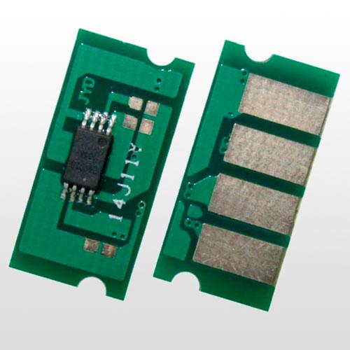 Chip Ricoh SPC430
