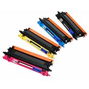 Cartuchos para Impressão Laser