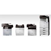 Suprimentos para Impressora Samsung