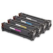Distribuidor de Toner para Impressora