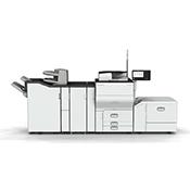 Suprimentos para Impressora Ricoh